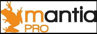 Mantia Pro