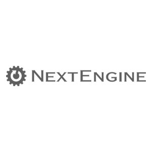 NextEngine